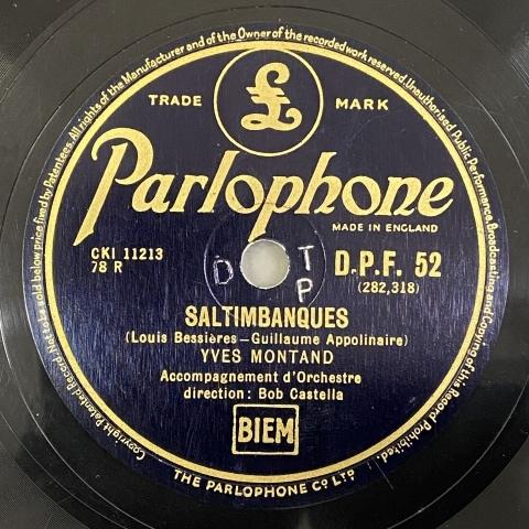 ジャズ・ポピュラーのSP盤を通販サイトにアップしました_a0047010_18585565.jpg