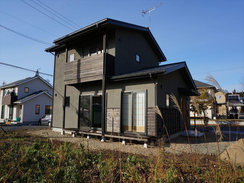 花巻の家 完成写真 その②_f0105112_04392403.jpg