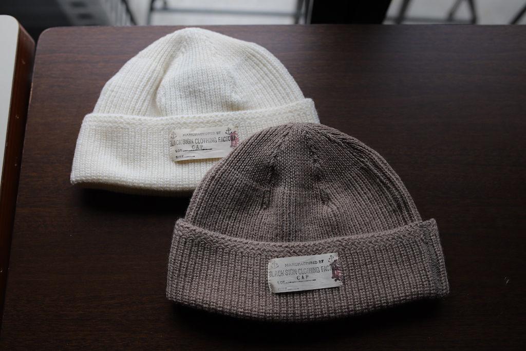 あったか〜いseries 帽子編_b0398513_17122650.jpeg