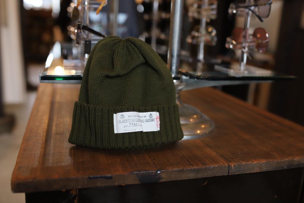 あったか〜いseries 帽子編_b0398513_17123499.jpeg