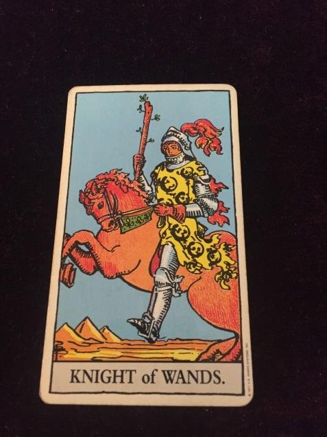 今日のカード1/18_f0306414_12520198.jpeg