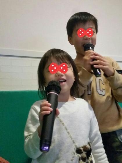 やっぱり鍼が好きな子供たち(松浦)_f0354314_09523129.jpg