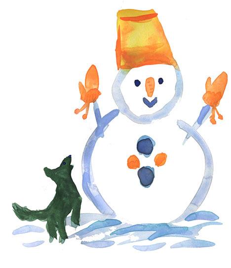 雪や_f0135024_13590259.jpg