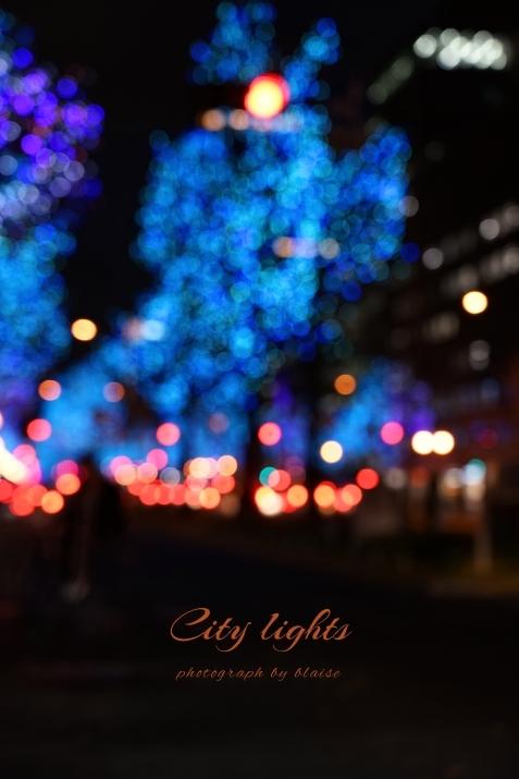 街の光_d0165225_22362402.jpg