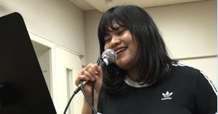 テレビ(1/22):インドネシア人が集まる町…アニソン歌手目指す女性密着@ご近所さんは世界から! BS-TBS 23:30 - 0:00 _a0054926_07063075.jpg