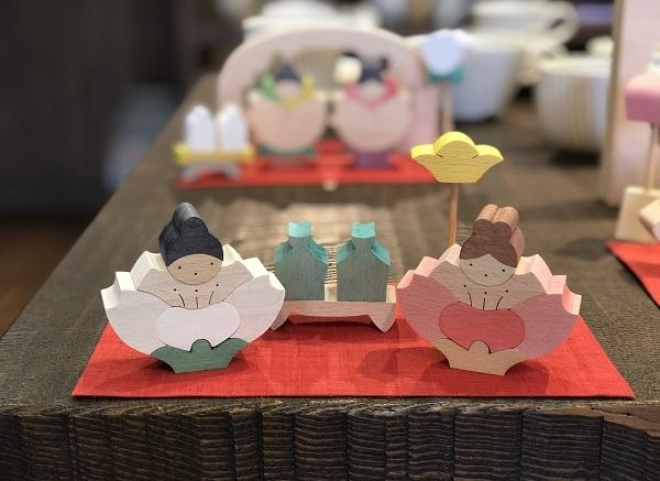 小黒三郎さんの節句人形_b0100229_14010247.jpg
