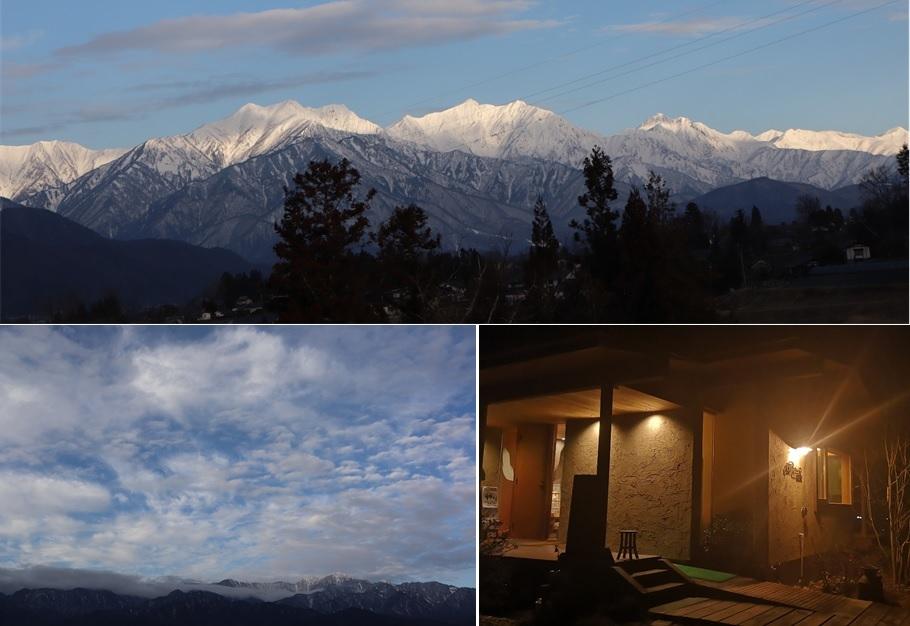 雲と山と_a0212730_20544046.jpg