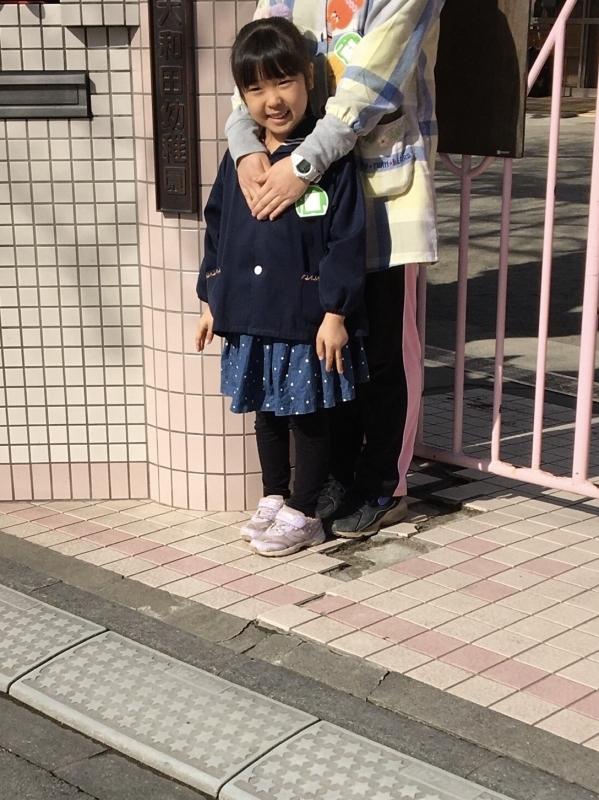 【 年長さん】卒園アルバムに向けて_e0412431_14364648.jpg