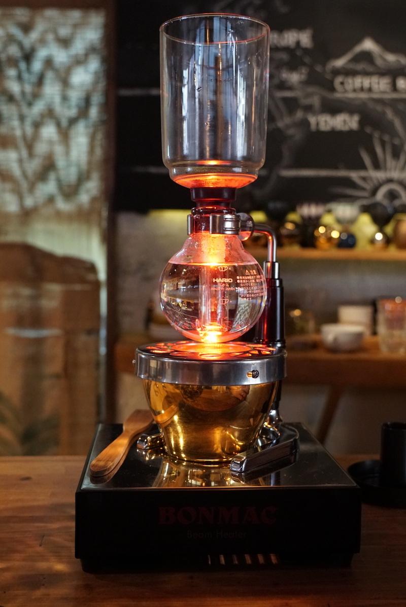 休日カフェ cafe mondoor_a0155932_18015287.jpg