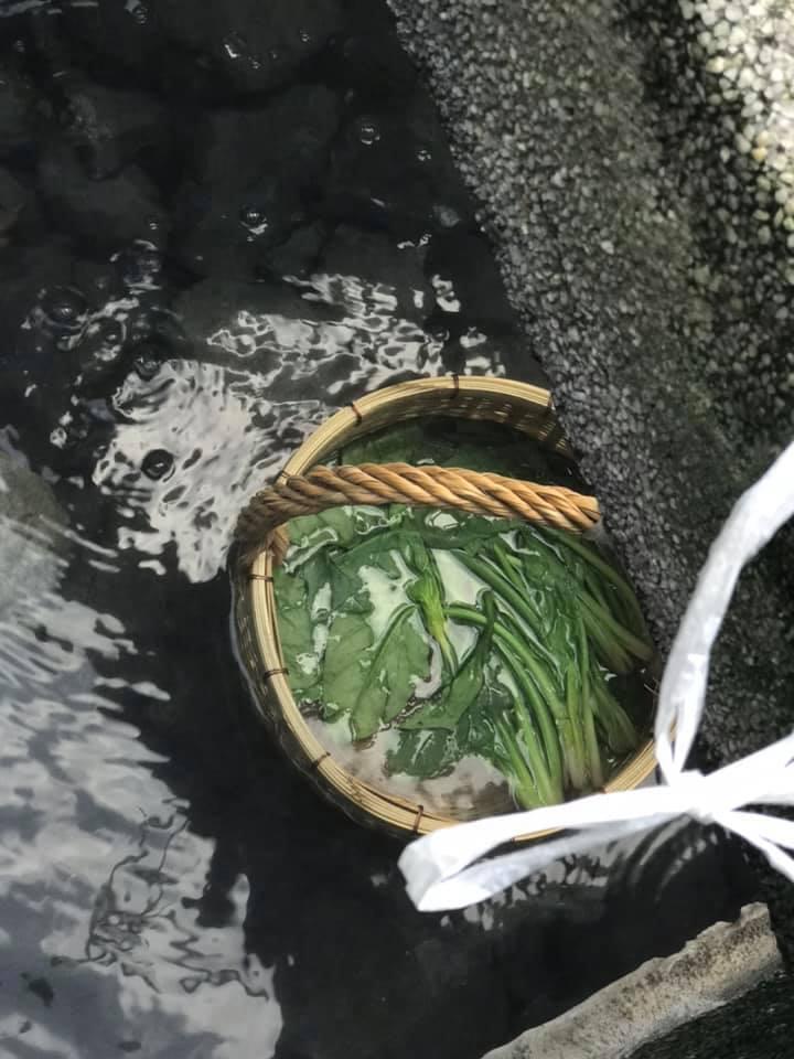 【 ランドのファムトリップで湯村温泉を案内 】_f0112434_15350529.jpg