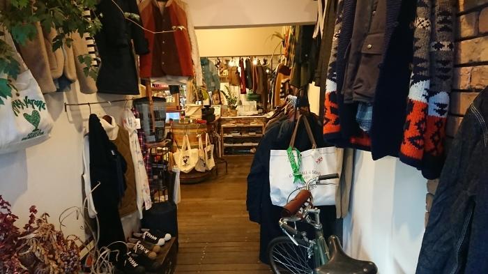 今年初出張。関東~名古屋の旅。_c0167336_12033646.jpg