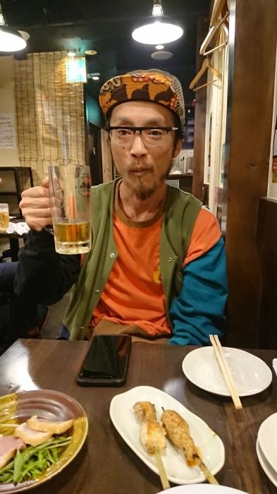 今年初出張。関東~名古屋の旅。_c0167336_12144660.jpg