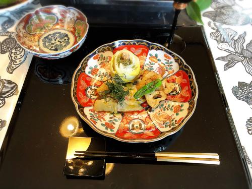 山の手☆秘密のお料理教室@2020年1月_e0292546_21571513.jpg