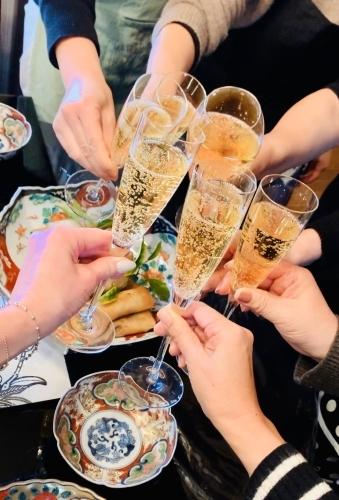 山の手☆秘密のお料理教室@2020年1月_e0292546_22131345.jpg