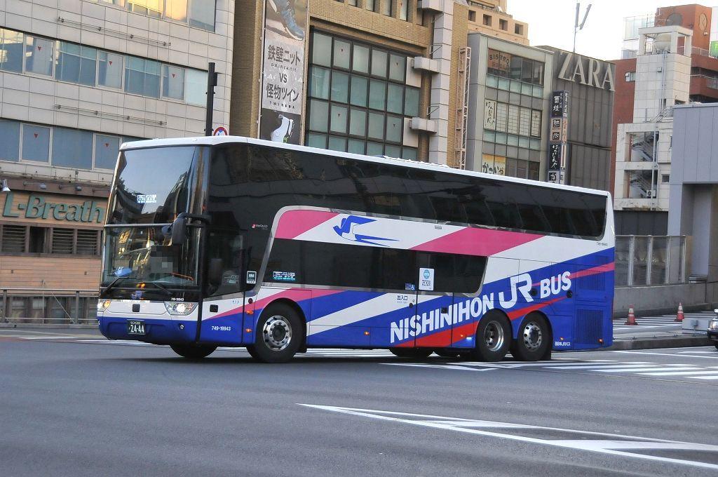 西日本JRバス749-19943(なにわ200か2444)_b0243248_23055427.jpg