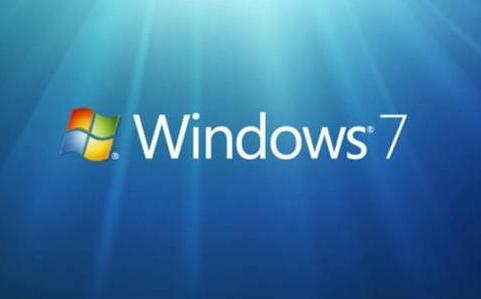 Windows 7のさボートは終わりますが、Windows 10をアプデして!_e0404351_15162022.png