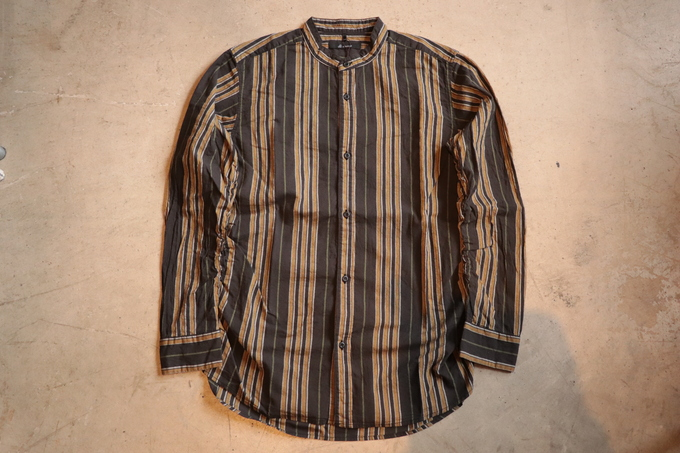 Johnbull NEW ITEM!!_d0140452_1152437.jpg