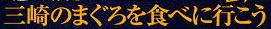 <2019年12月>職場後輩達との三浦半島(城ケ島・三崎・油壷)ウォーキング_c0119160_16524210.png