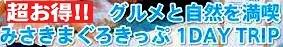 <2019年12月>職場後輩達との三浦半島(城ケ島・三崎・油壷)ウォーキング_c0119160_16532402.jpg