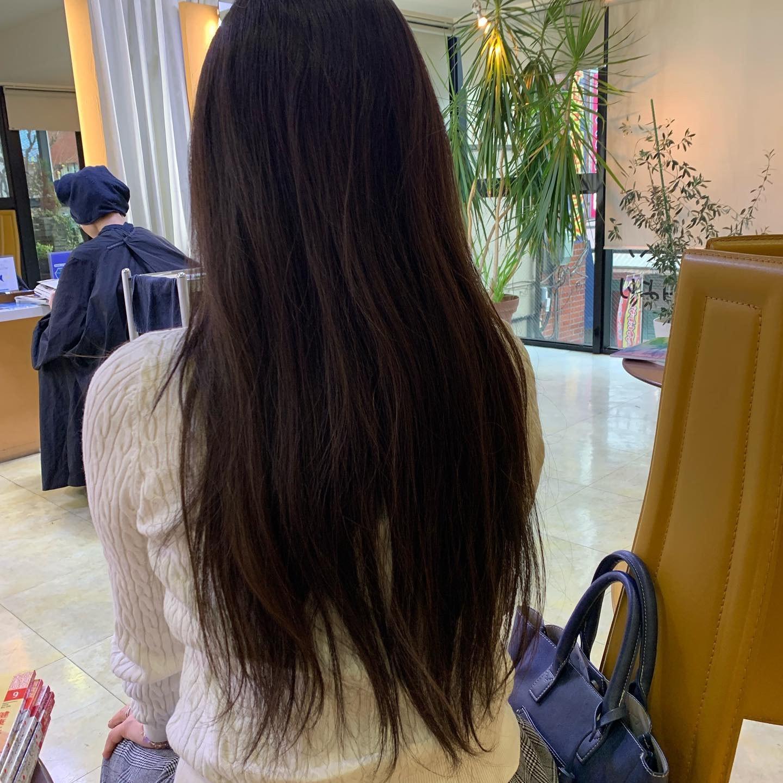 髪の毛のボランティア(1/24)_c0200361_19414987.jpeg