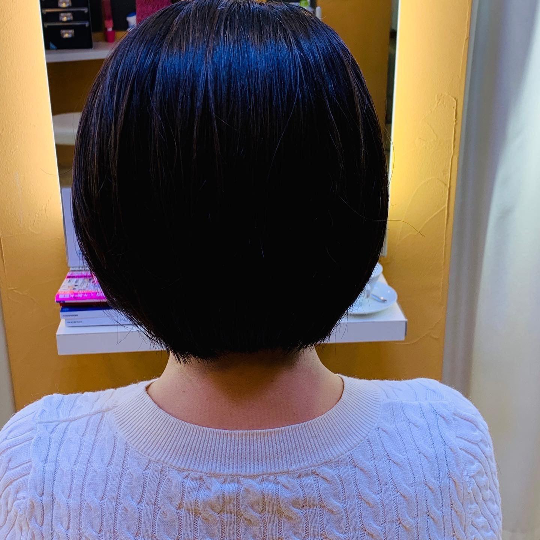 髪の毛のボランティア(1/24)_c0200361_19415236.jpeg