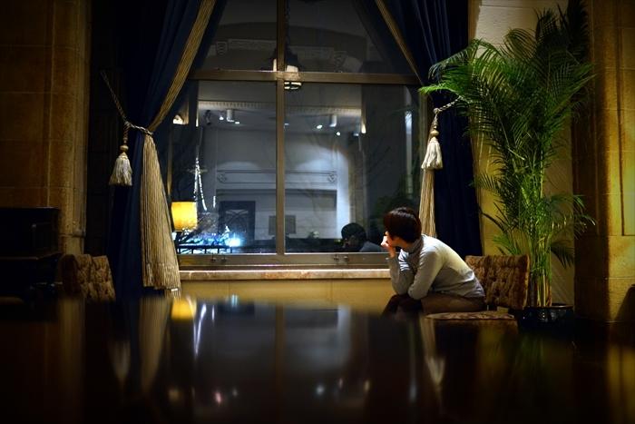 寒い夜だから_e0131161_22412562.jpg