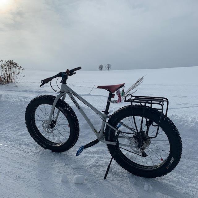 冬の美瑛町をFATバイクで走って来ました!_d0197762_18165332.jpeg