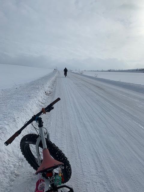 冬の美瑛町をFATバイクで走って来ました!_d0197762_18170033.jpeg