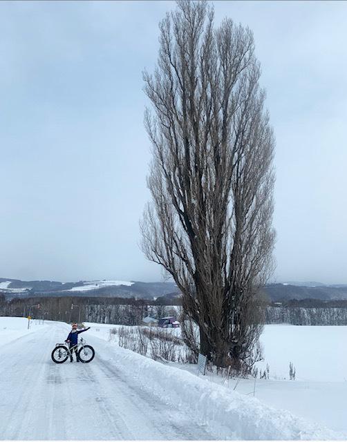 冬の美瑛町をFATバイクで走って来ました!_d0197762_18270653.jpeg
