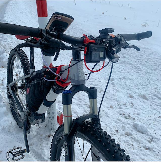 冬の美瑛町をFATバイクで走って来ました!_d0197762_18271615.jpeg
