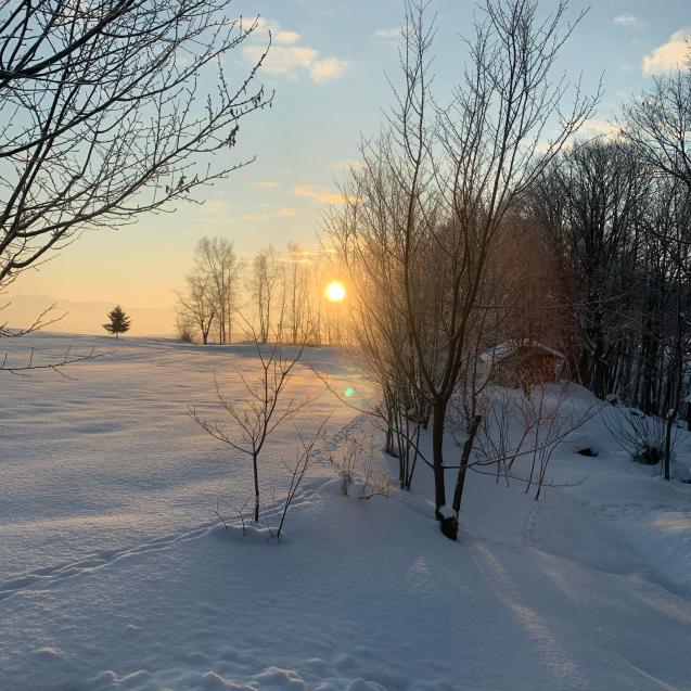 冬の美瑛町をFATバイクで走って来ました!_d0197762_21151288.jpg