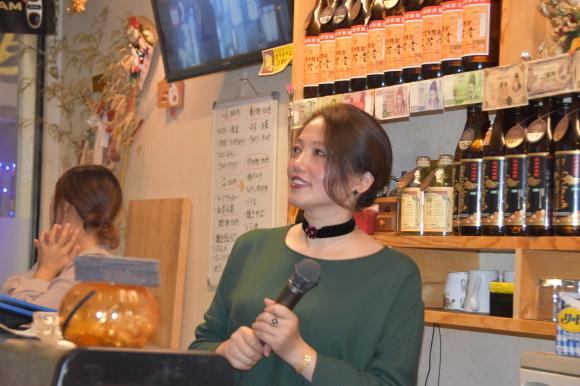西成、カラオケ居酒屋おすすめ_f0347663_14255708.jpg