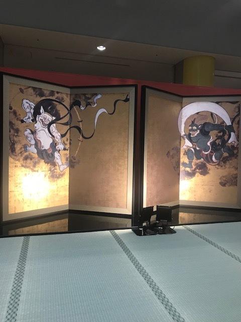 ひさびさFちゃん旅れぽ☆徳島イイね!_a0123372_20543220.jpg