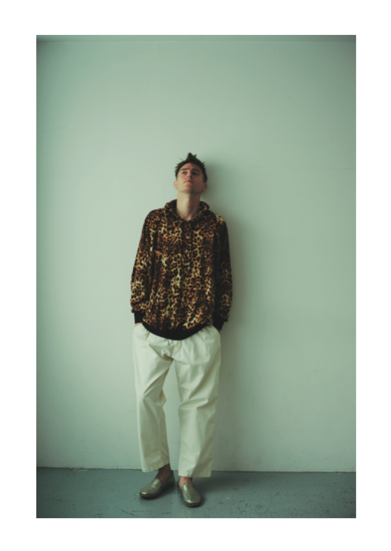 NAISSANCE 2020 Spring/Summer Collection._f0020773_19341712.png
