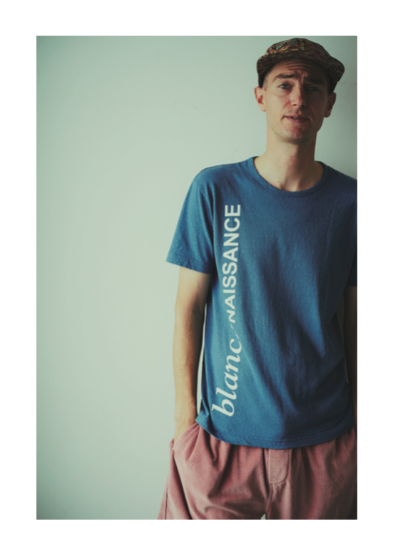 NAISSANCE 2020 Spring/Summer Collection._f0020773_19343428.png