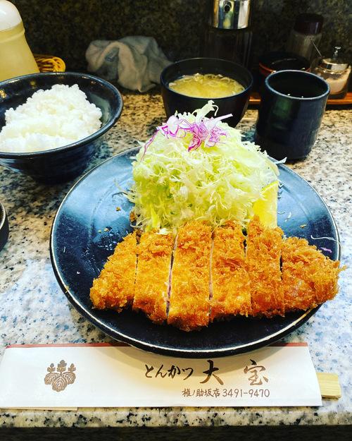 Tokyogardenで打ち合わせ_c0180474_2312637.jpg