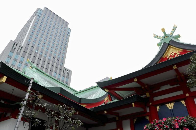 御霊神社 お弓神事_c0196076_07482013.jpg