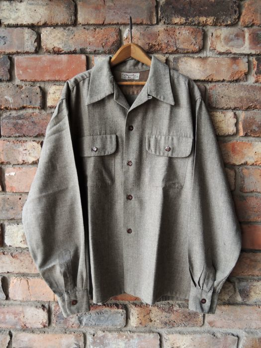 NEW ARRIVAL--RECOMMEND--_d0334976_12134981.jpg