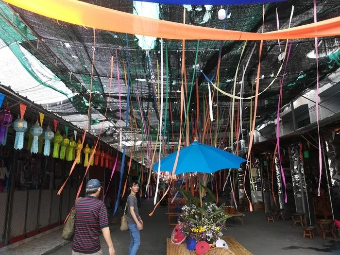 ボーサン傘祭り&ランチ_a0199979_21245993.jpg