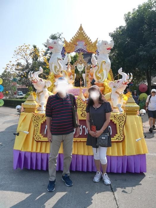 ボーサン傘祭り&ランチ_a0199979_21251663.jpg