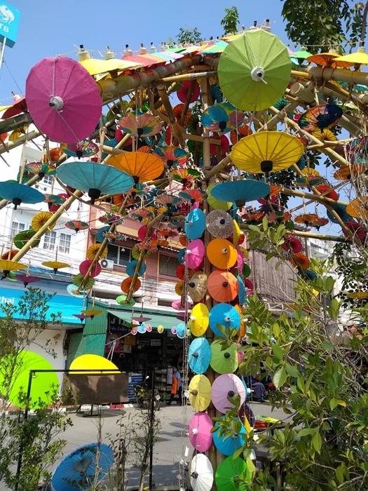 ボーサン傘祭り&ランチ_a0199979_21253438.jpg