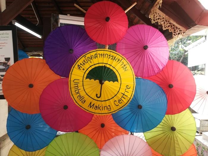 ボーサン傘祭り&ランチ_a0199979_21254227.jpg