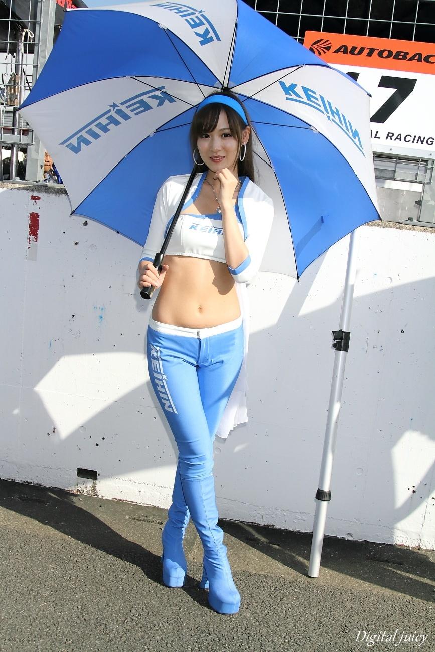 千葉悠凪 さん(Keihin Blue Beauties)_c0216181_20250428.jpg