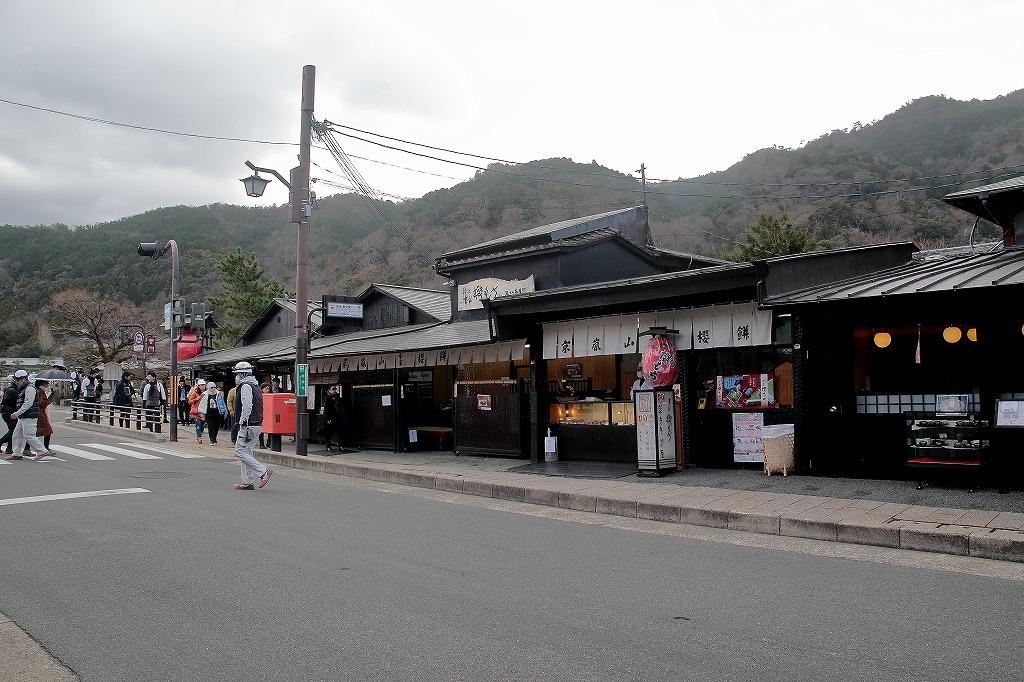 嵐山.嵯峨野5_a0170082_18343751.jpg