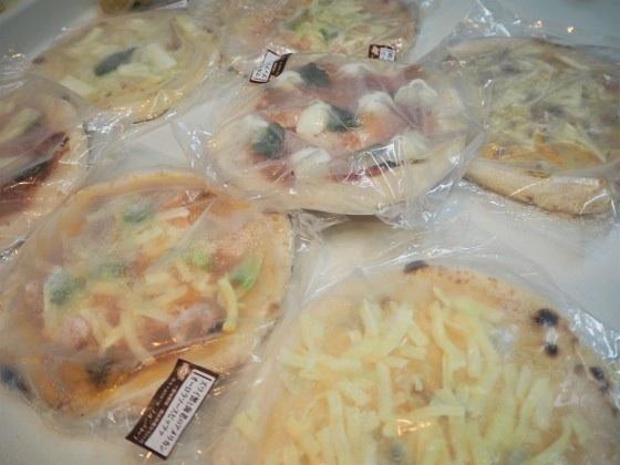 テールスープと飯_a0258686_08312045.jpg