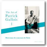 The Art of Patrick Gallois 1/Morceaux de concours de Paris_c0039487_21251510.jpg