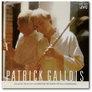The Art of Patrick Gallois 1/Morceaux de concours de Paris_c0039487_21251598.jpg