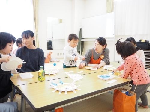 ご案内【小平・花小金井クラス】_d0165589_11181768.jpg