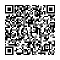 ご案内【ベビーサイン武蔵境クラス】_d0165589_16393384.jpg