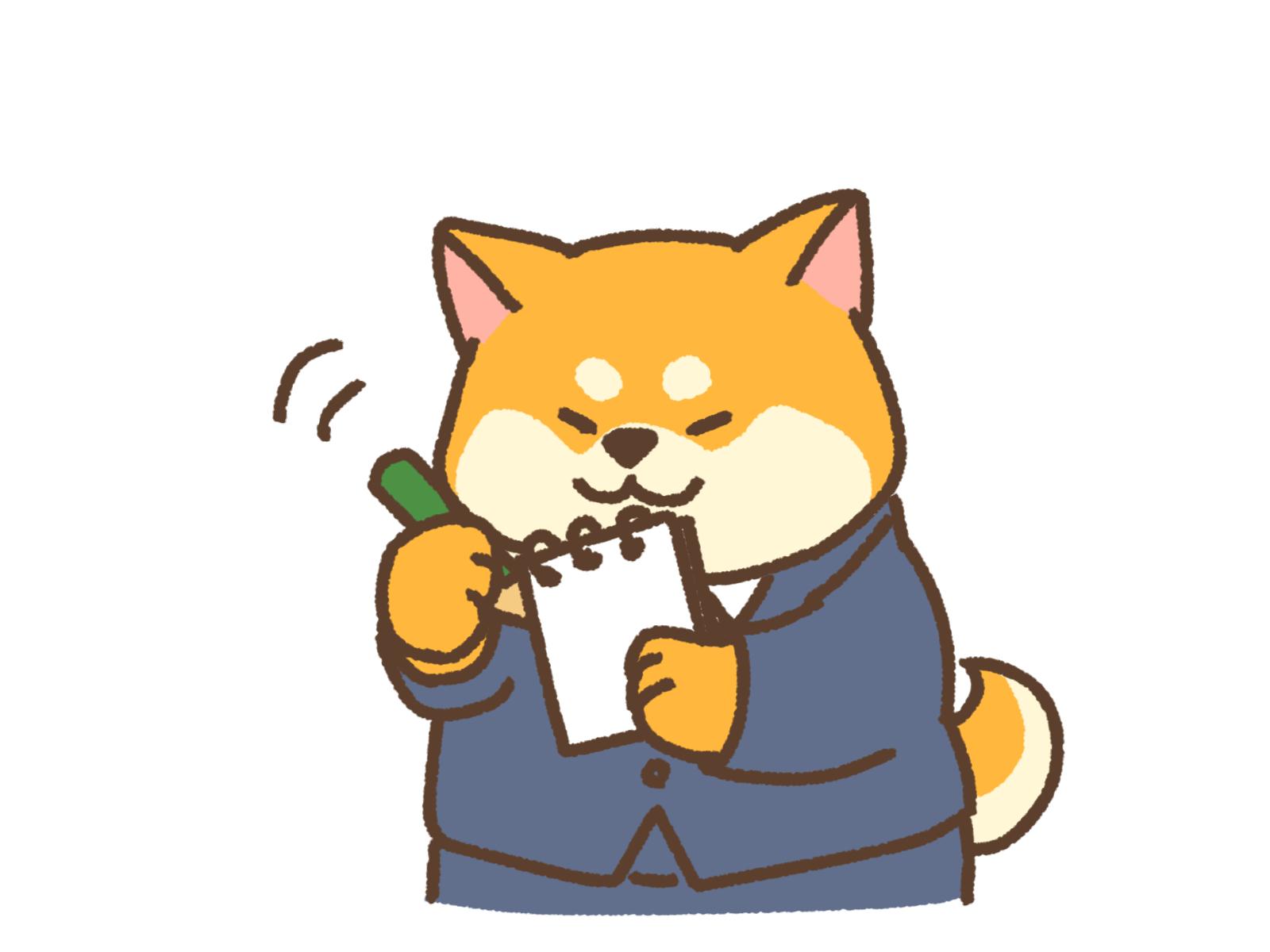 No.4514 1月18日(土):「学長に訊け!」Vol.274(通巻464)_b0113993_13474888.jpg